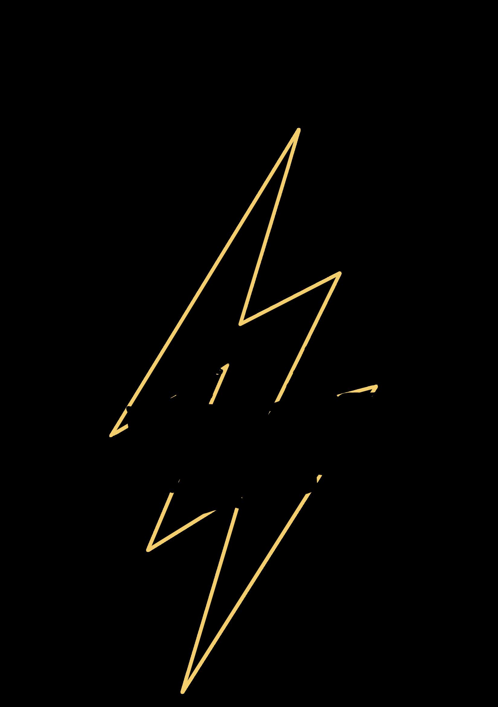 struckbyrose-logo